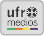 ufromedios